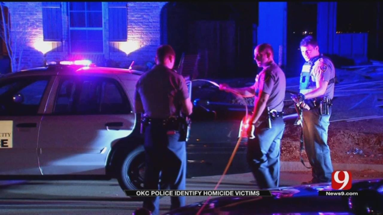 Deadly Bethany Double Shooting A Murder-Suicide, Police Say