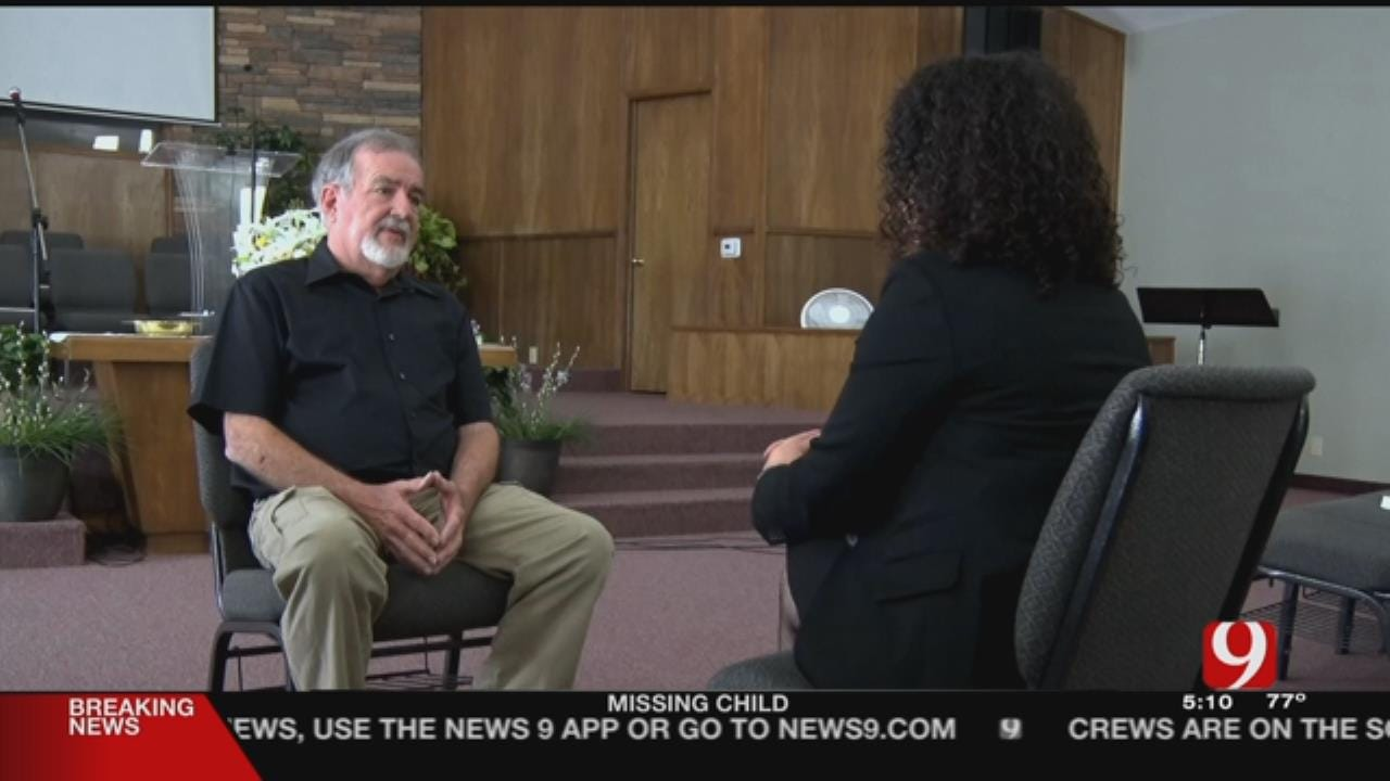 Newcastle Church Aims To Help Group Home's Troubled Teens