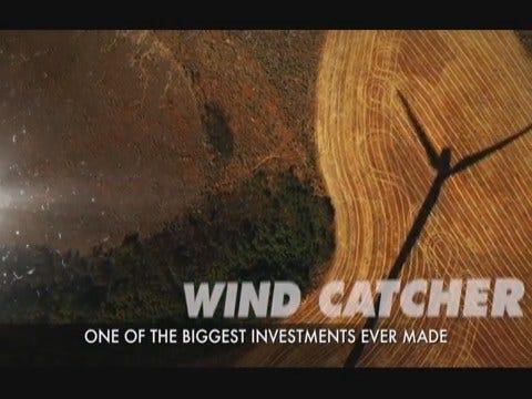 PSO-Wind_Catcher-15-4