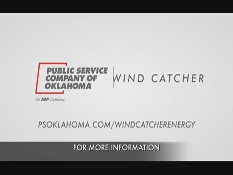 PSO-Wind_Catcher-15-1
