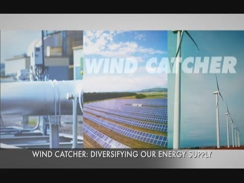 PSO-Wind_Catcher-15-5