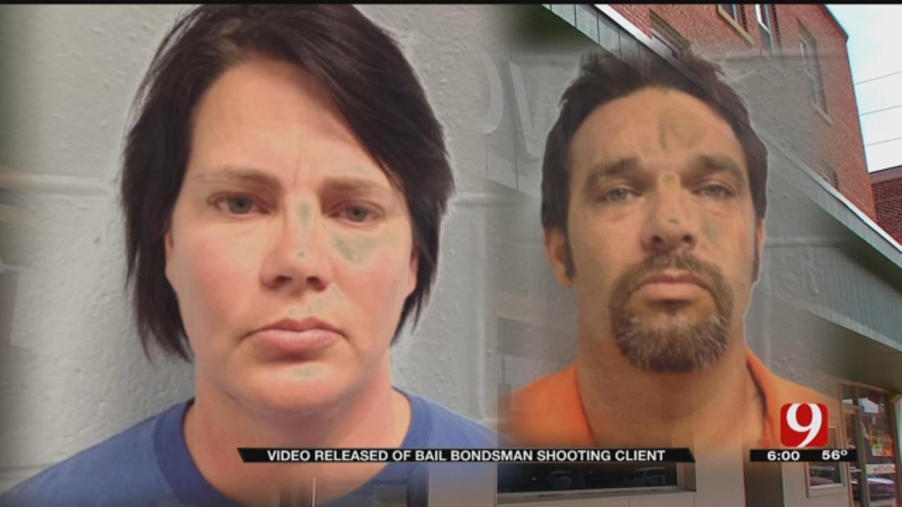 Defense Attorney Explains Stillwater Bondsman's Murder Acquittal