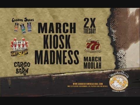 Preroll Indigo Sky BTCA - 0084REV - 15 Second Video - Moolah March_x264.mp4