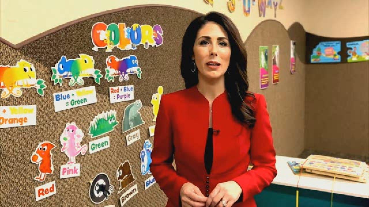 2-15-18 Do Kids Need Homework Amanda SM Tease.wmv