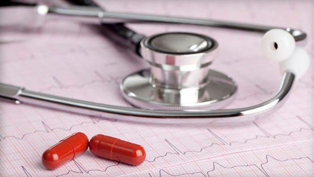Medical Minute: Kidney Stones