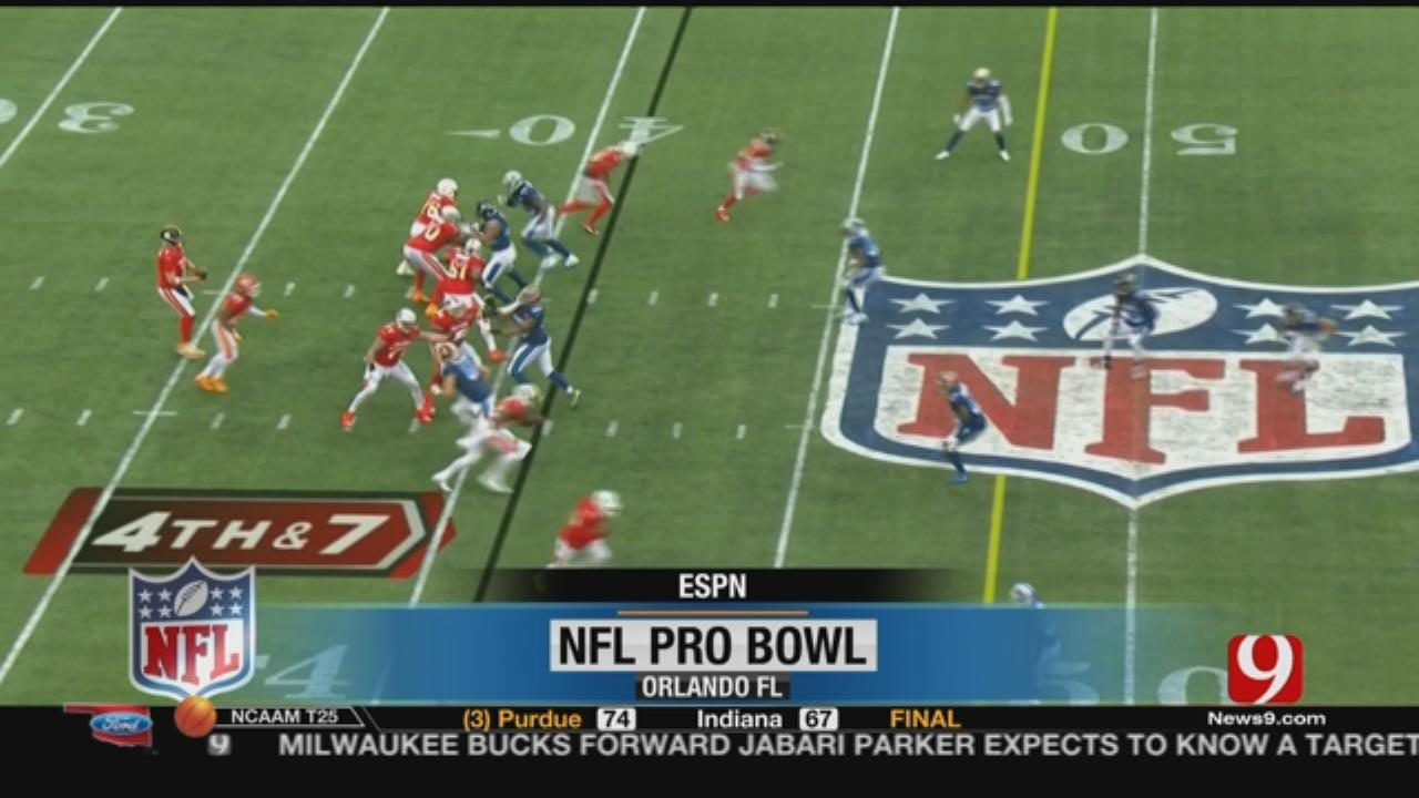 NFL Breakdown and Superbowl Picks