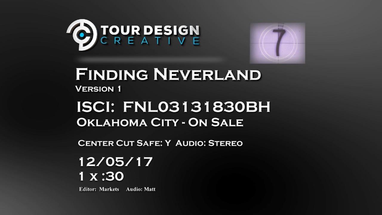 FNL03131830BH.mov