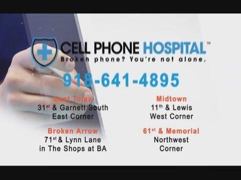 Real Wireless: Preroll 31575 - 01/18