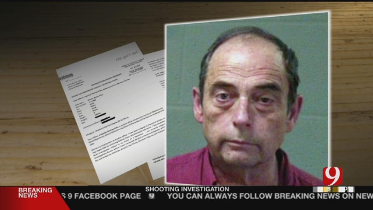 Elderly Metro Man Dies From Alleged Caretaker Abuse