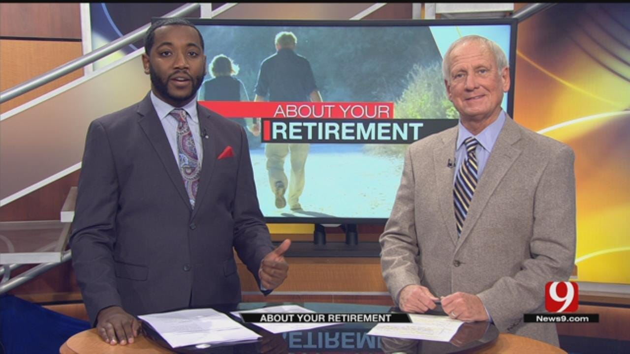 About Your Retirement: Assisted Living Holidays