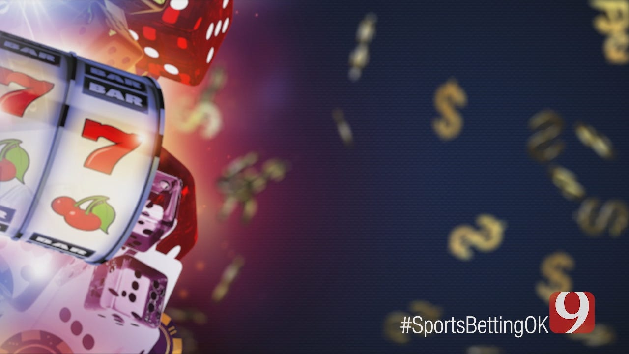 TSR Sports Betting 15 TON V2.mp4