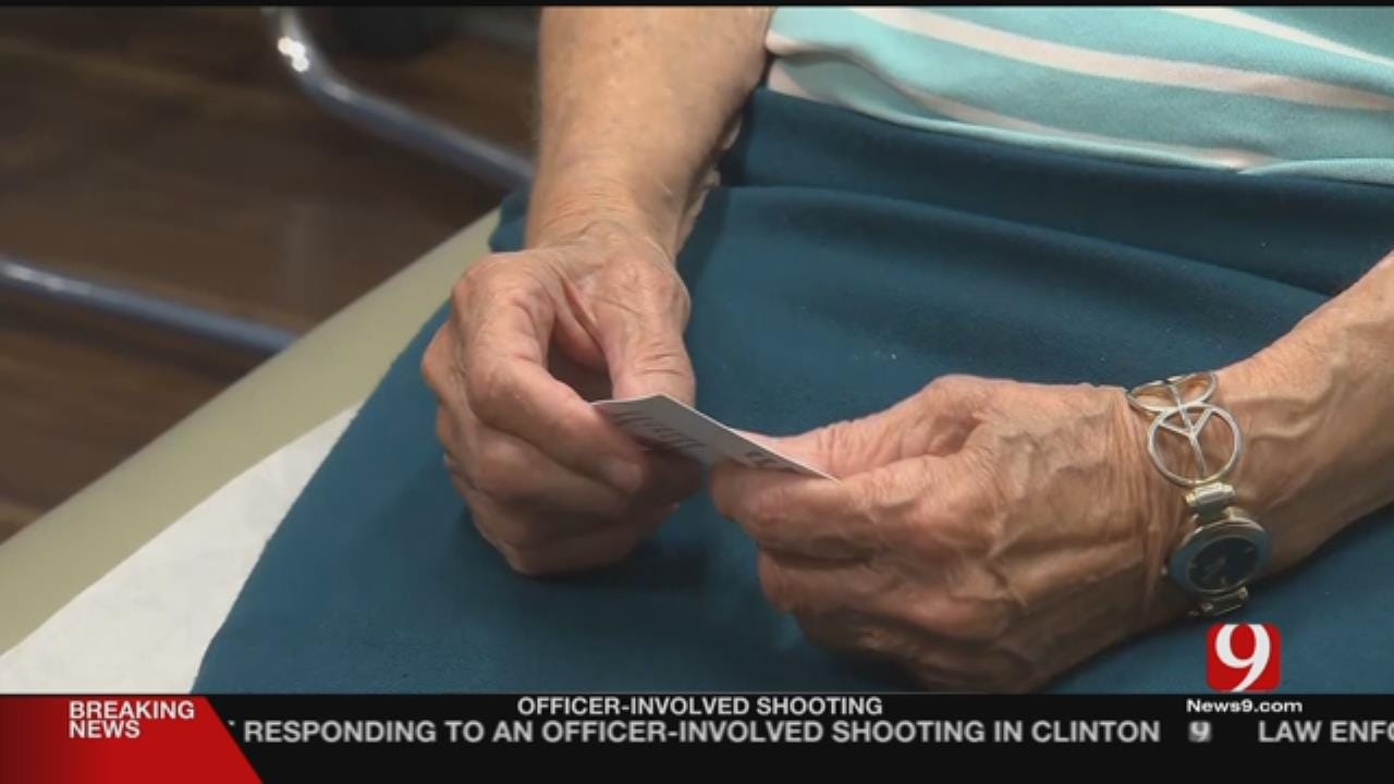 Medical Minute: New Shingles Vaccine