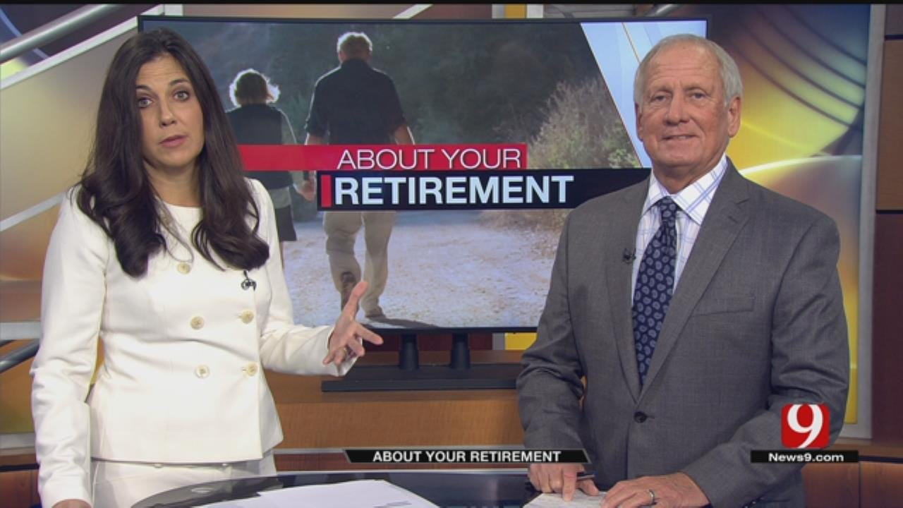 About Your Retirement: Housing Options