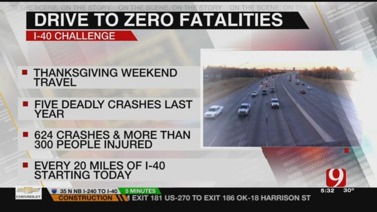 Troopers To Be Out In Full Force This Holiday Weekend