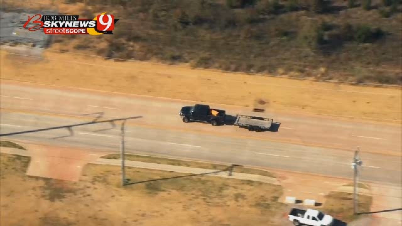 Stolen Truck Chase for WEB.wmv