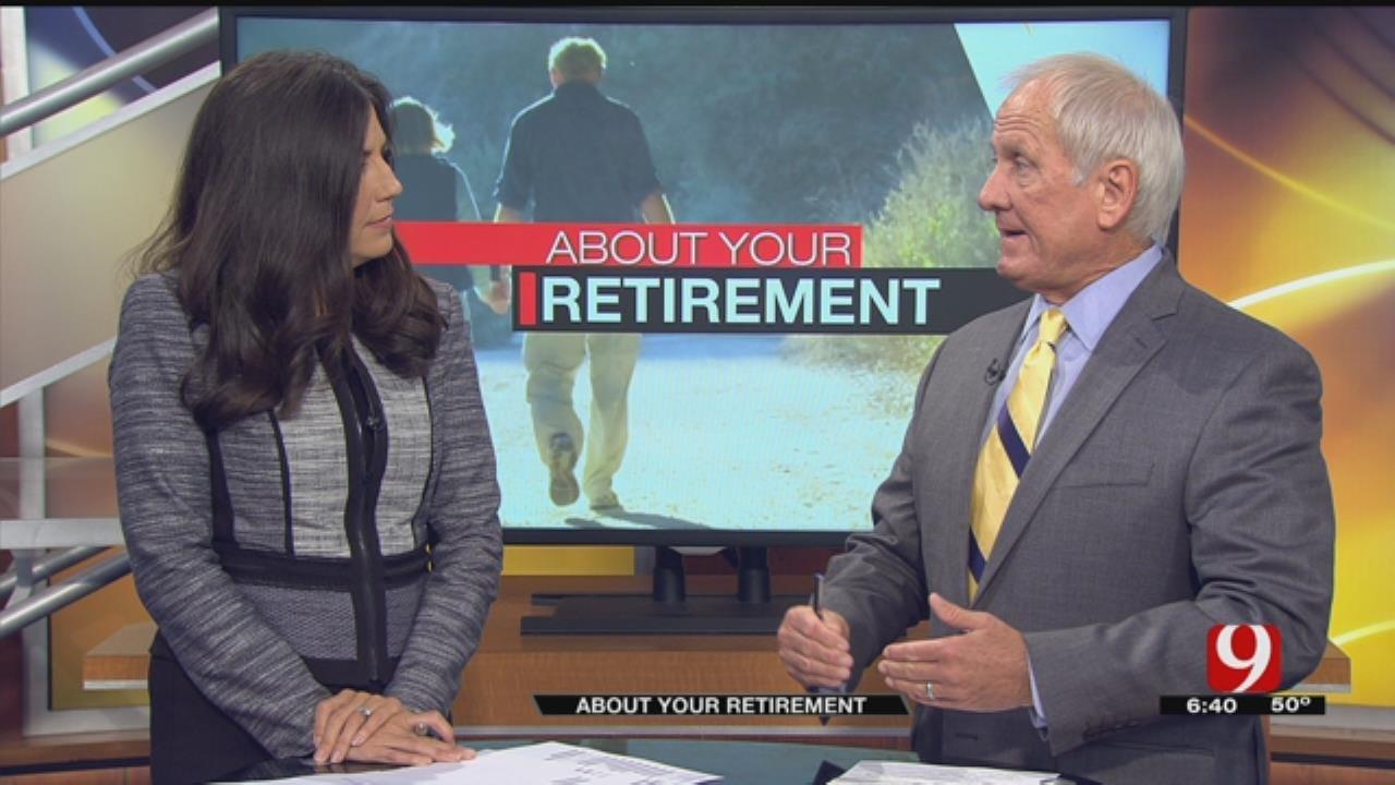 About Your Retirement: Understanding Retirement Plans