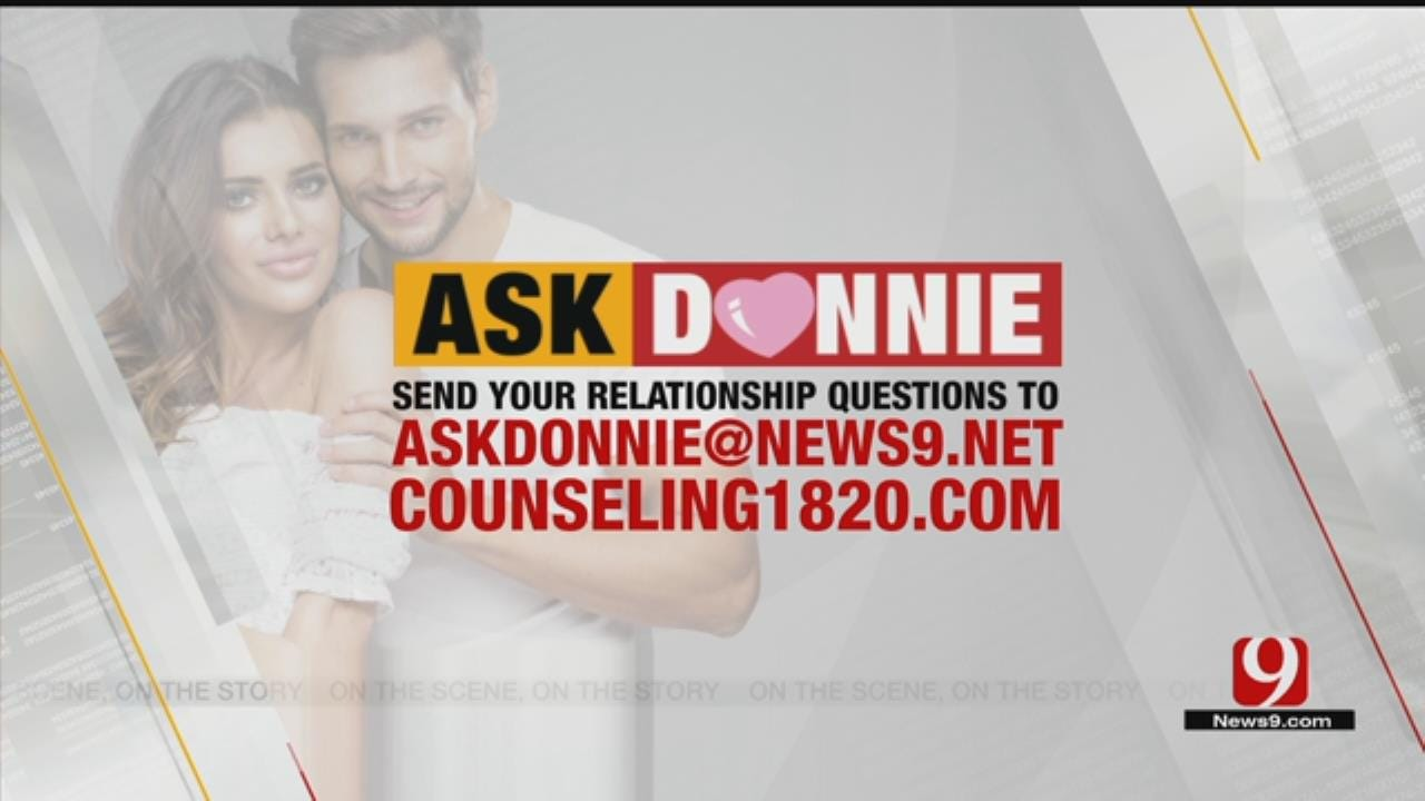 Ask Donnie: 4 Secrets To Revolutionize Your Relationship