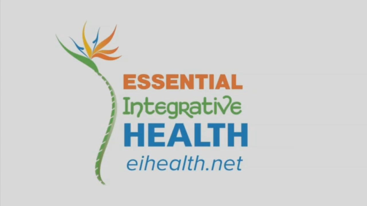 Essential Integrated Health
