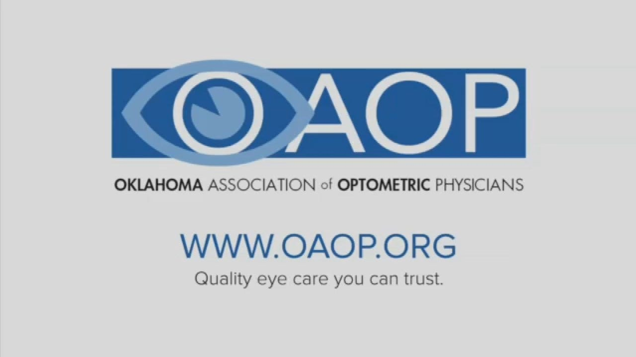 Oklahoma Association of Optometric Physicians