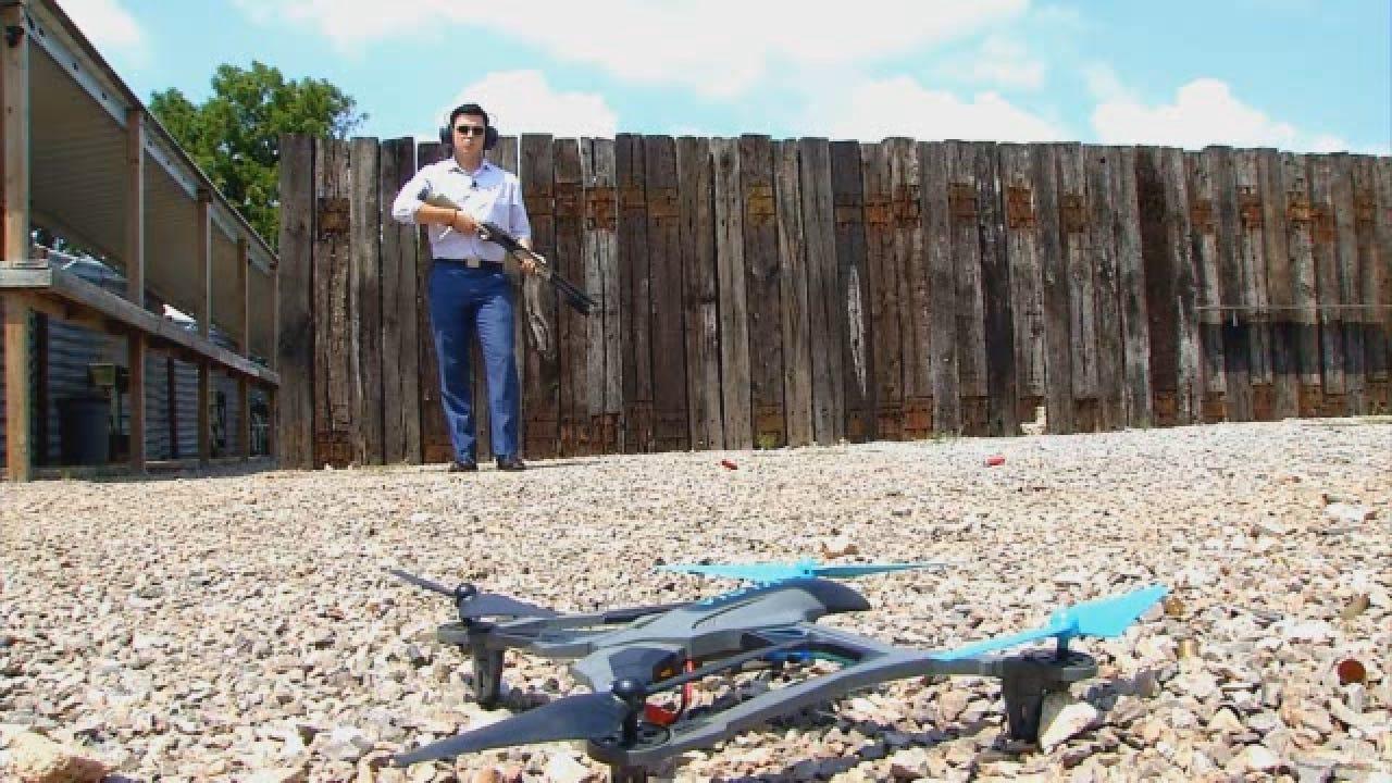 grant shooting drone.wmv