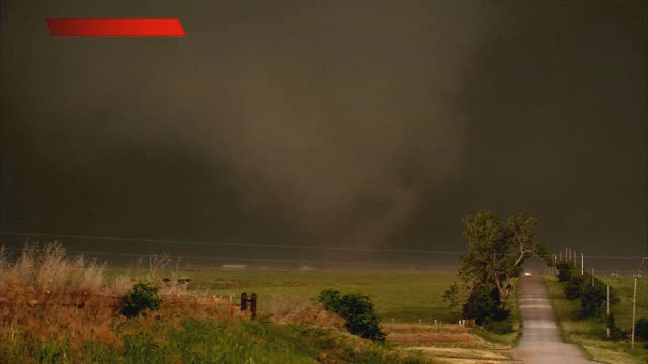 DP Tornado Video.wmv