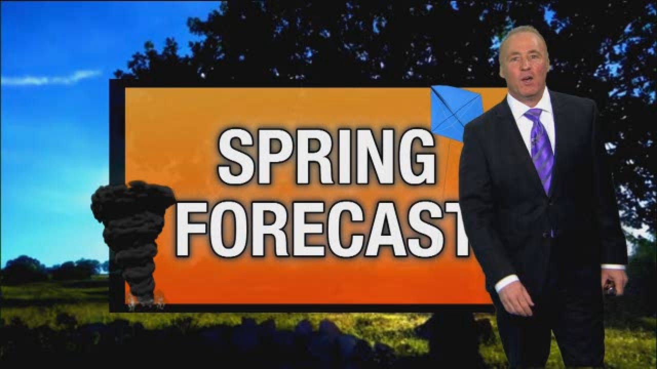David's Spring Forecast Web.wmv