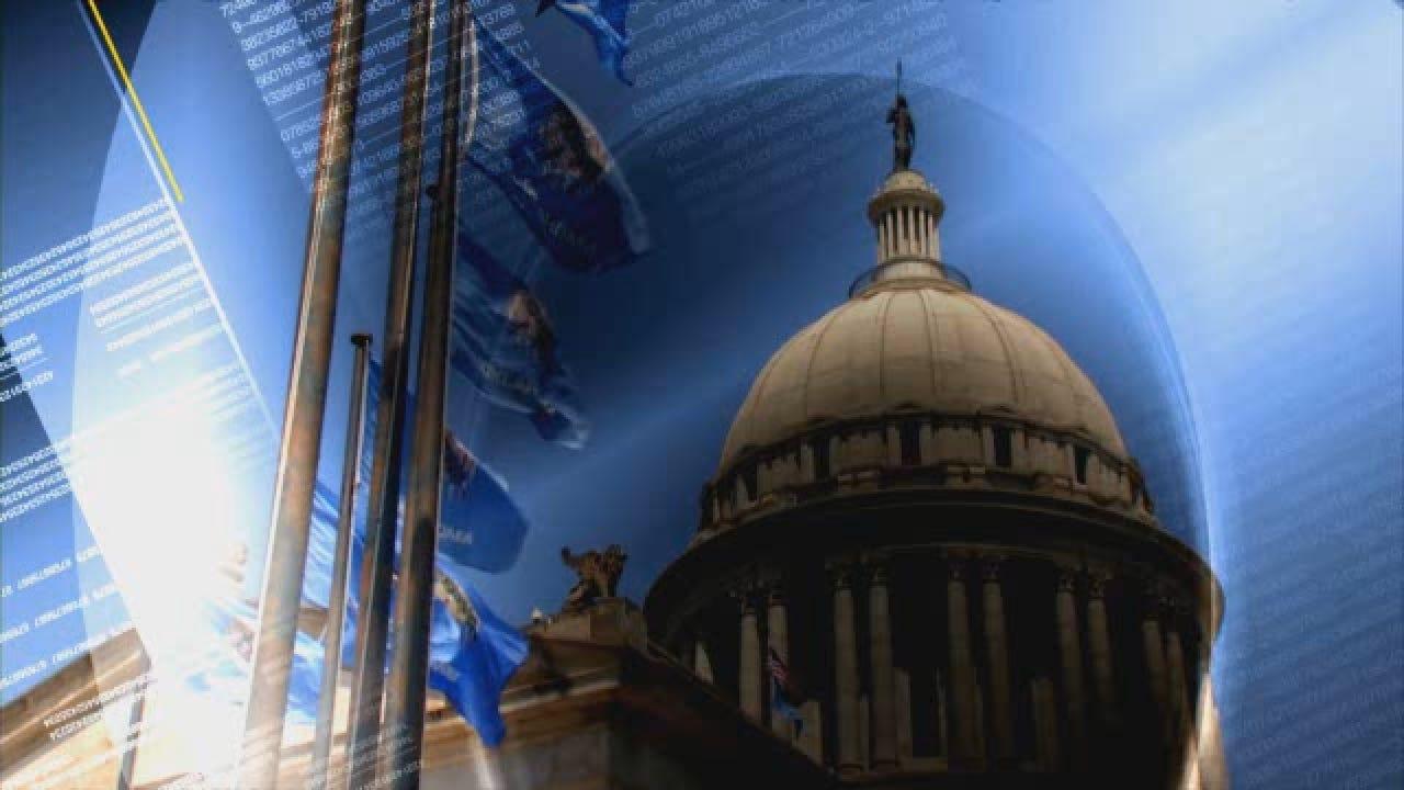 Capitol Report for April 29.wmv