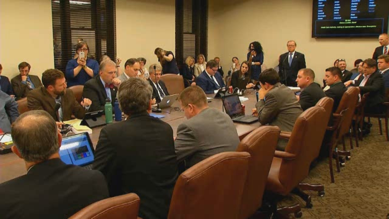 5P OCPA on Budget Lawsuits-P.wmv