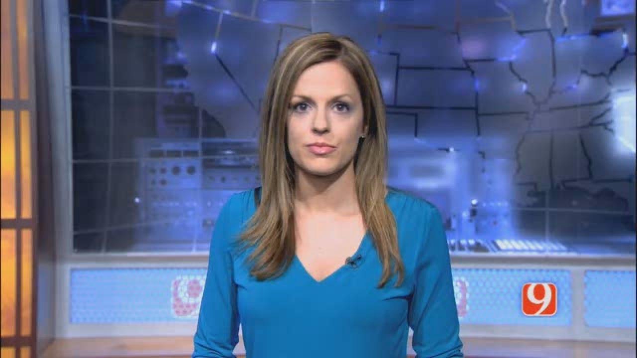 LISA ANADARKO PASTOR MURDER UPDATE.wmv