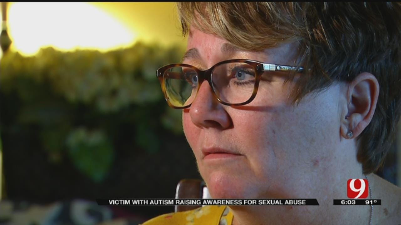 Weatherford Family Speaks After Autistic Daughter Sexually Assaulted By Boss