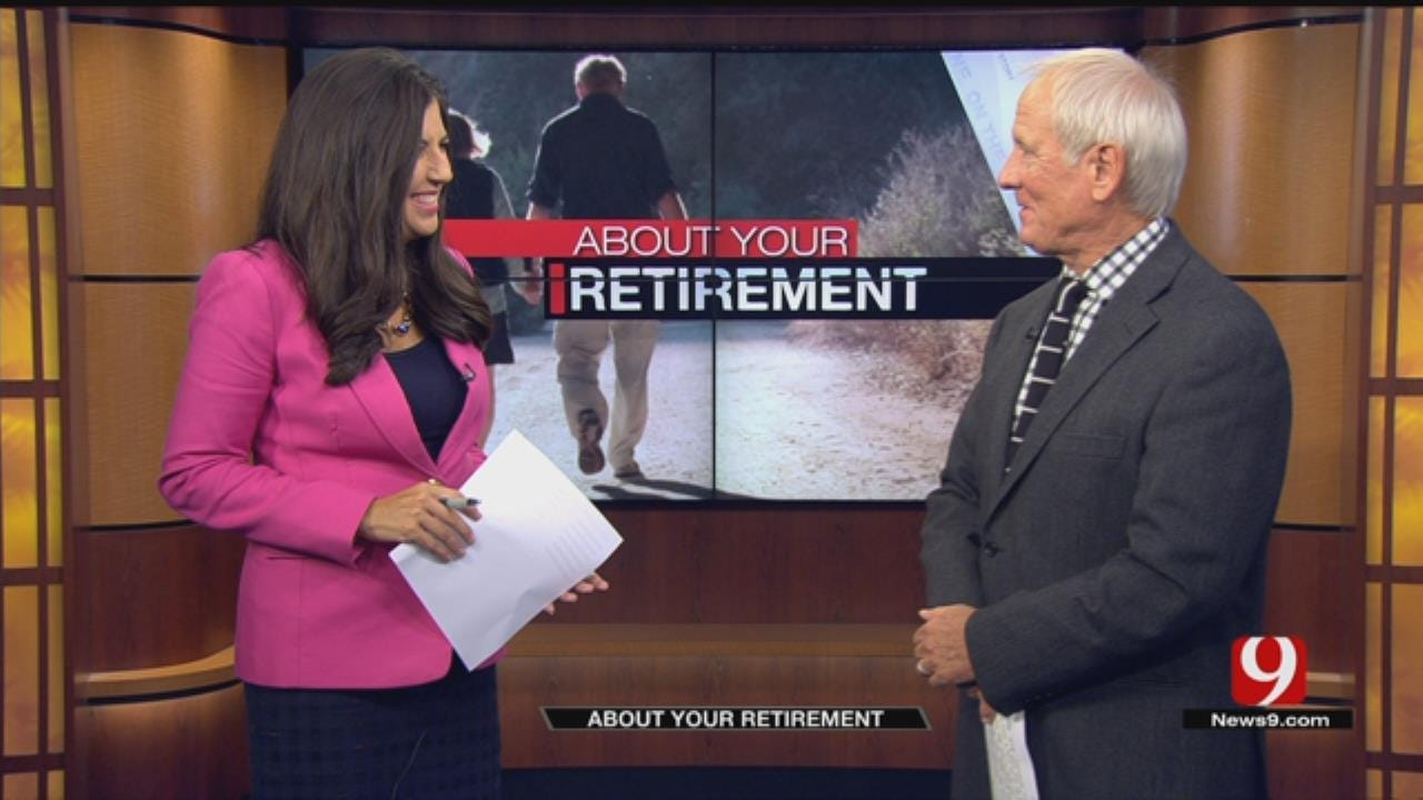 About Your Retirement: Investing In A Tiny House, Traveling