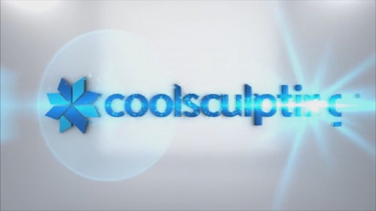 BA Med Spa: Coolsculpting - BAMedspa151