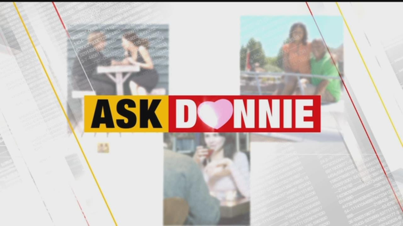Ask Donne: C.O.R.E. To Succeed With Conflict