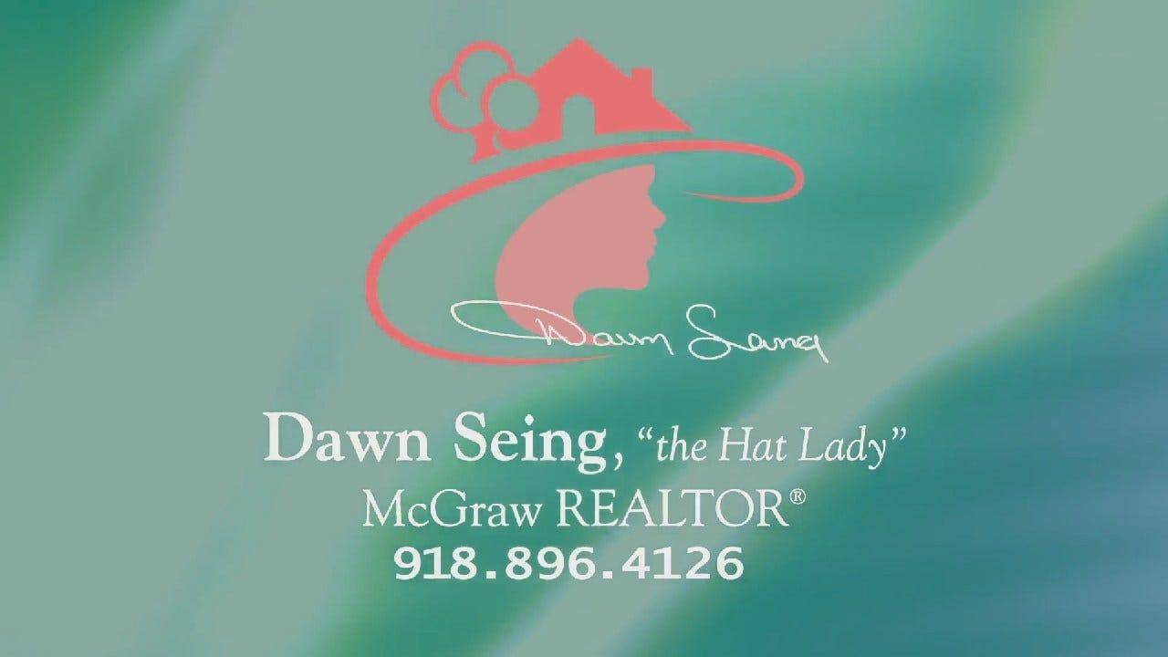 Dawn Seing McGraw 29561