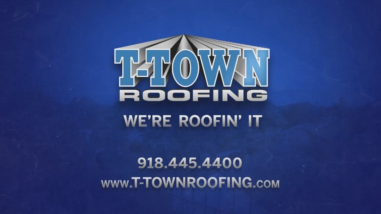 TTown Roofing Ready 05 2017