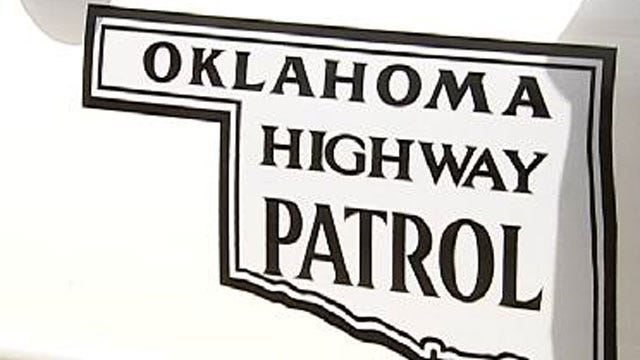 OHP In Need Of Applicants For 2018 Trooper Academy