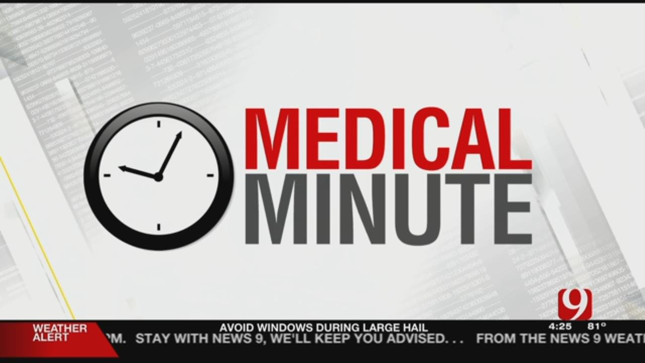 Medical Minute: Fact And Fiction About Menopause