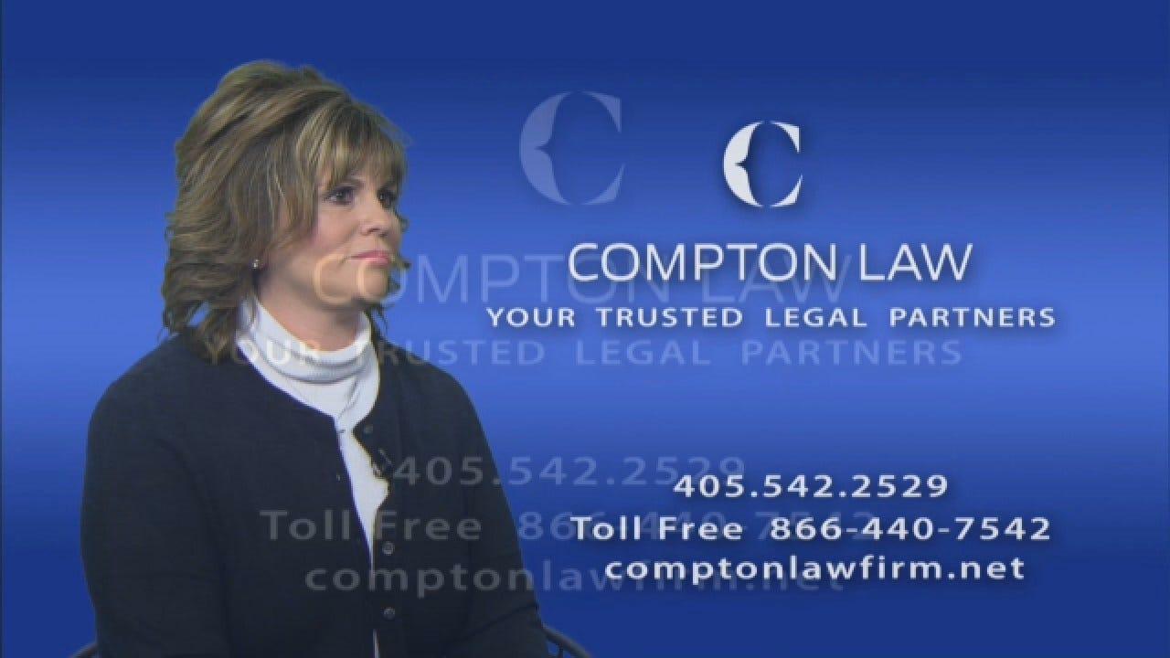 Compton Law 1