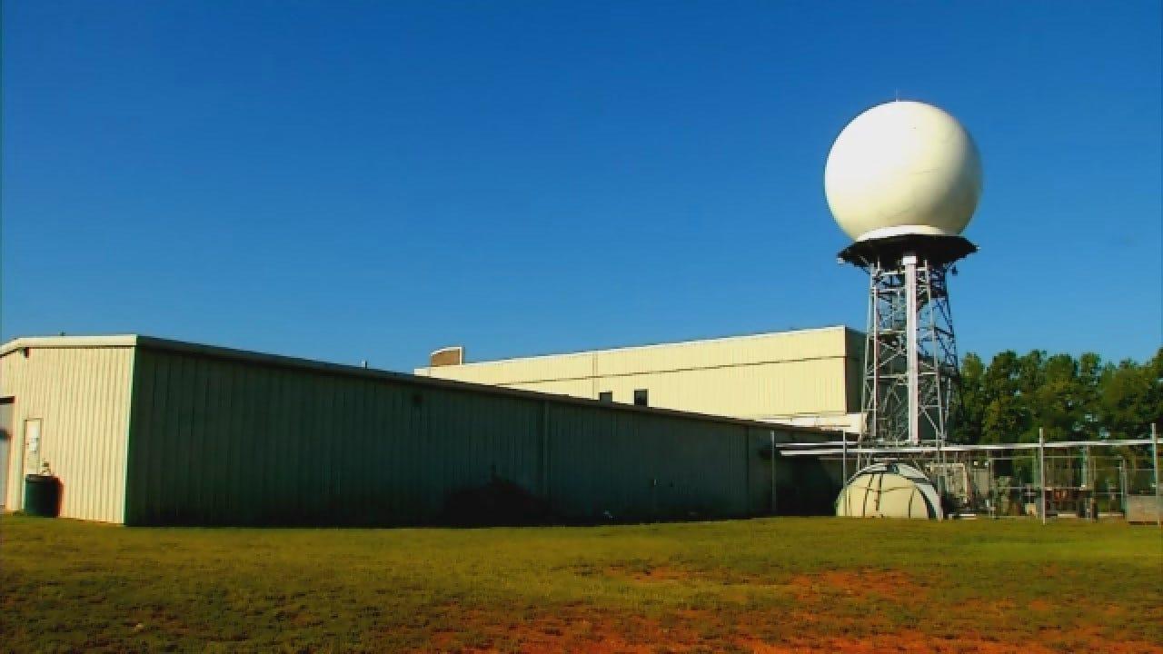 NextGen Live: Behind The Radar