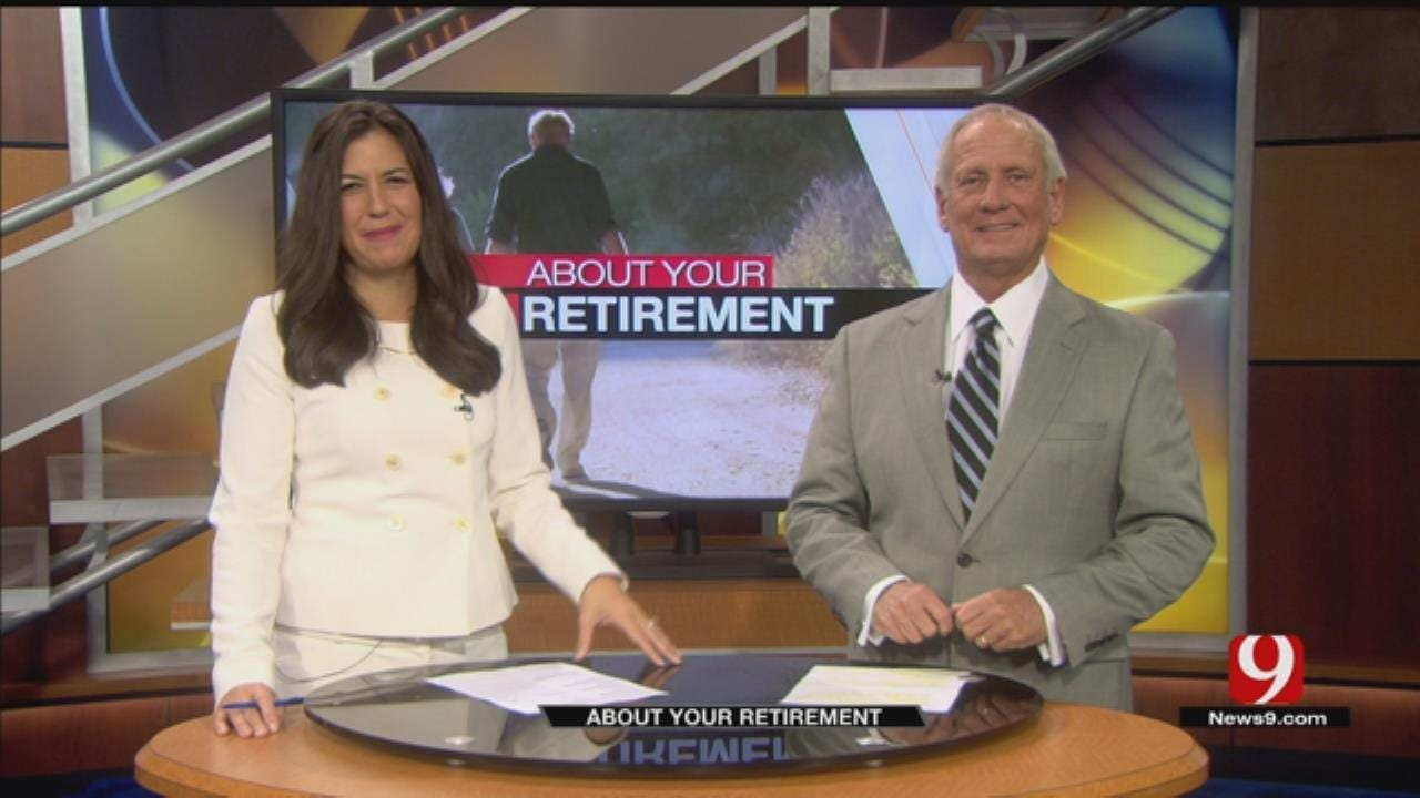 About Your Retirement: Professionals To 'Rightsize' Your Home