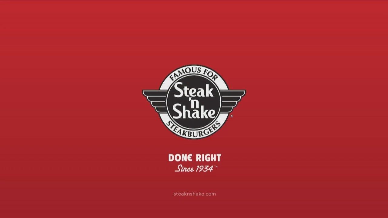 Steak & Sheak Gift Card 2016