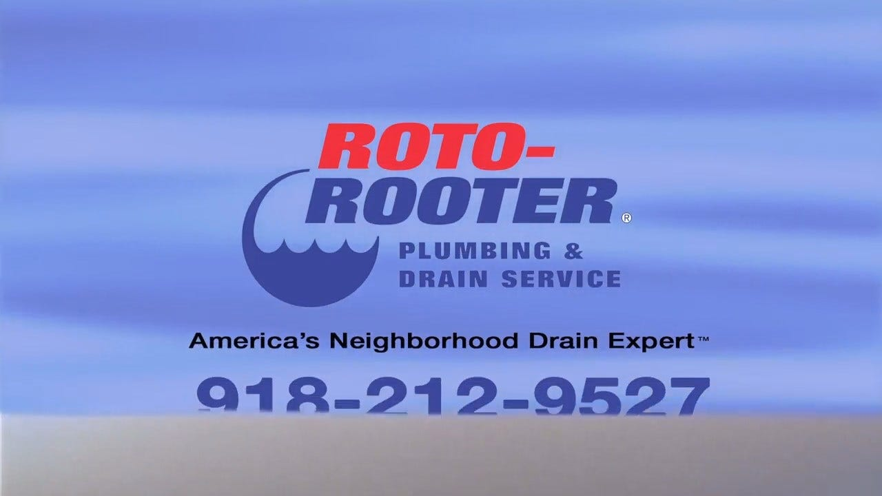 Root Rooter Drips