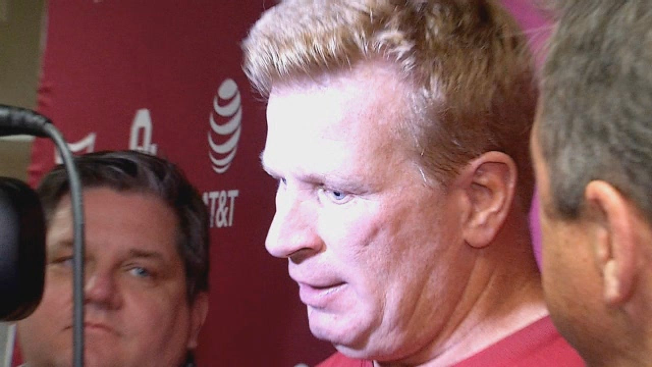 Mike Stoops for WEB.wmv