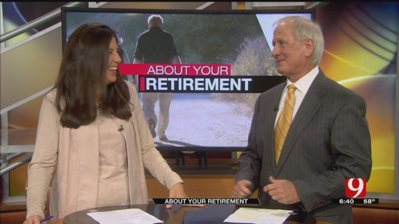 About Your Retirement: Downsides To Retirement?