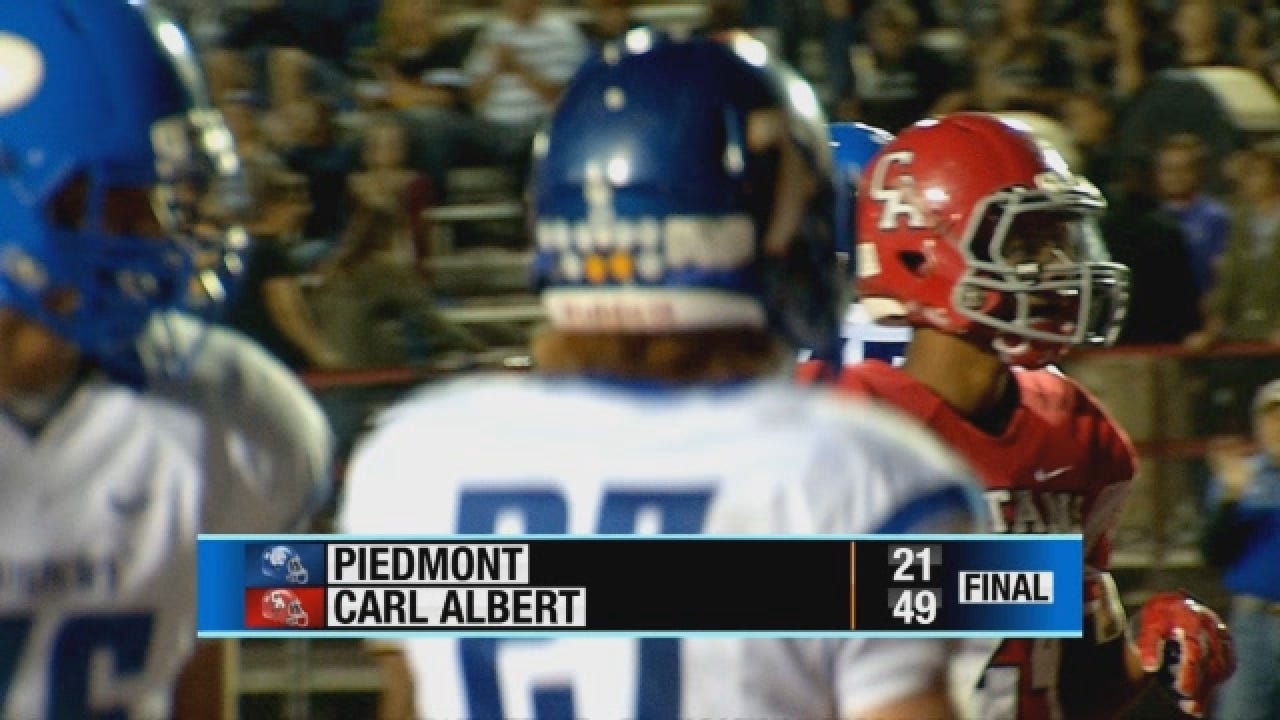 Southmoore vs. Mustang VO for web.wmv