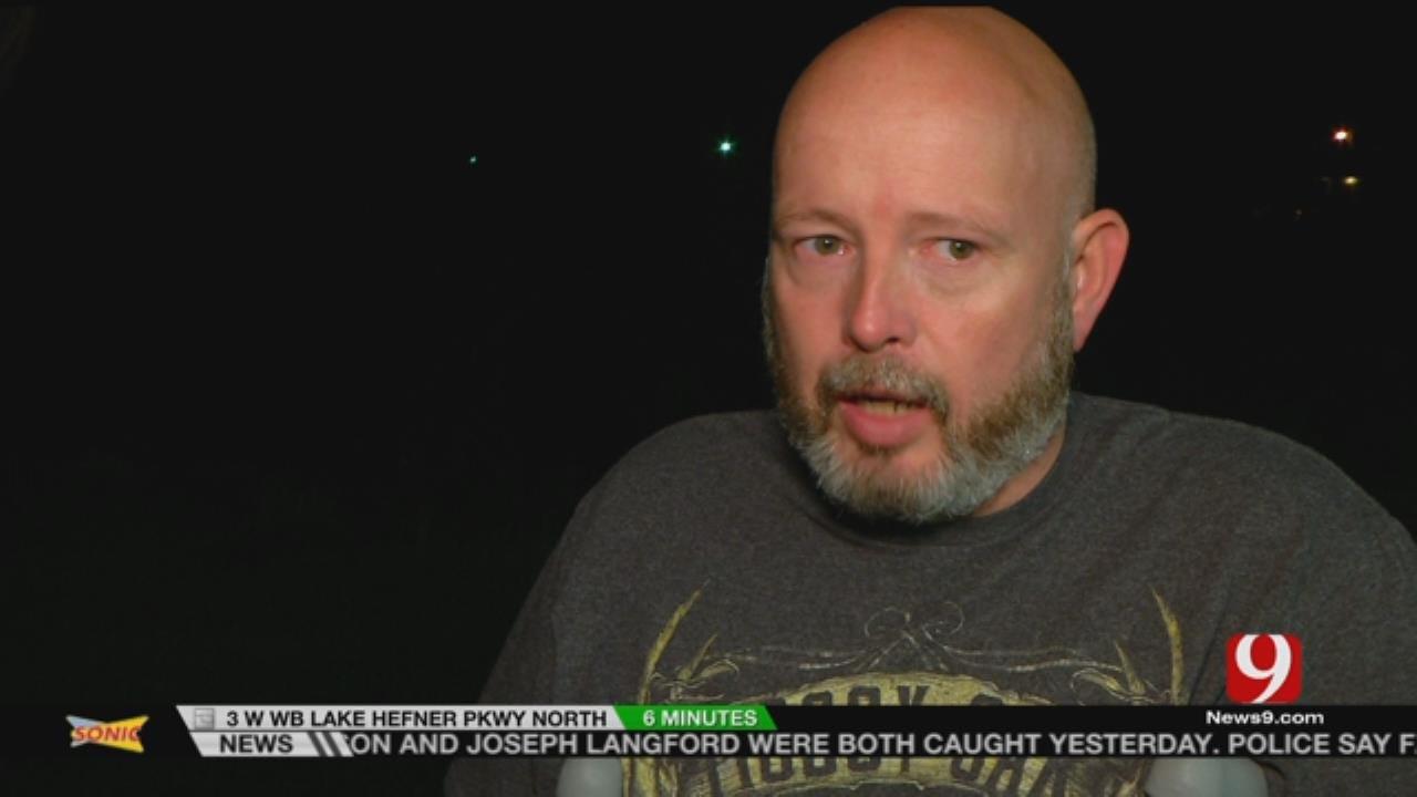Vance Victims' Funeral Arrangements Set