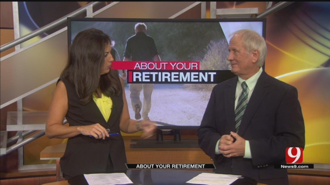 About Your Retirement: Tasks Of Assisted Living Administrators