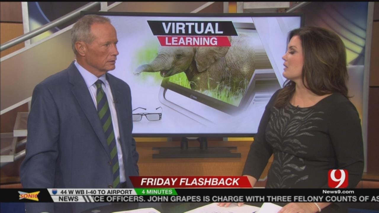 News 9 This Morning: The Week That Was On Friday, September 30