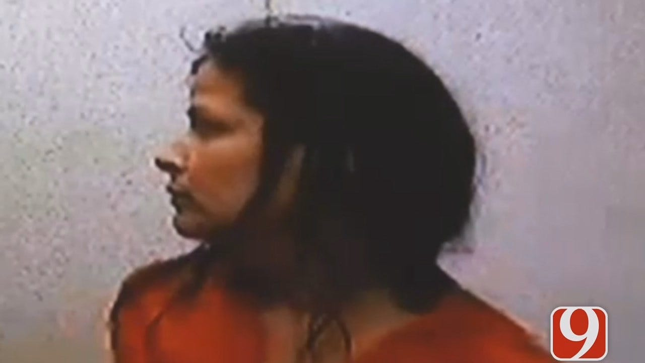 WEB EXTRA: Adrianna Iwasinski Previews Court Hearing For Juanita Gomez