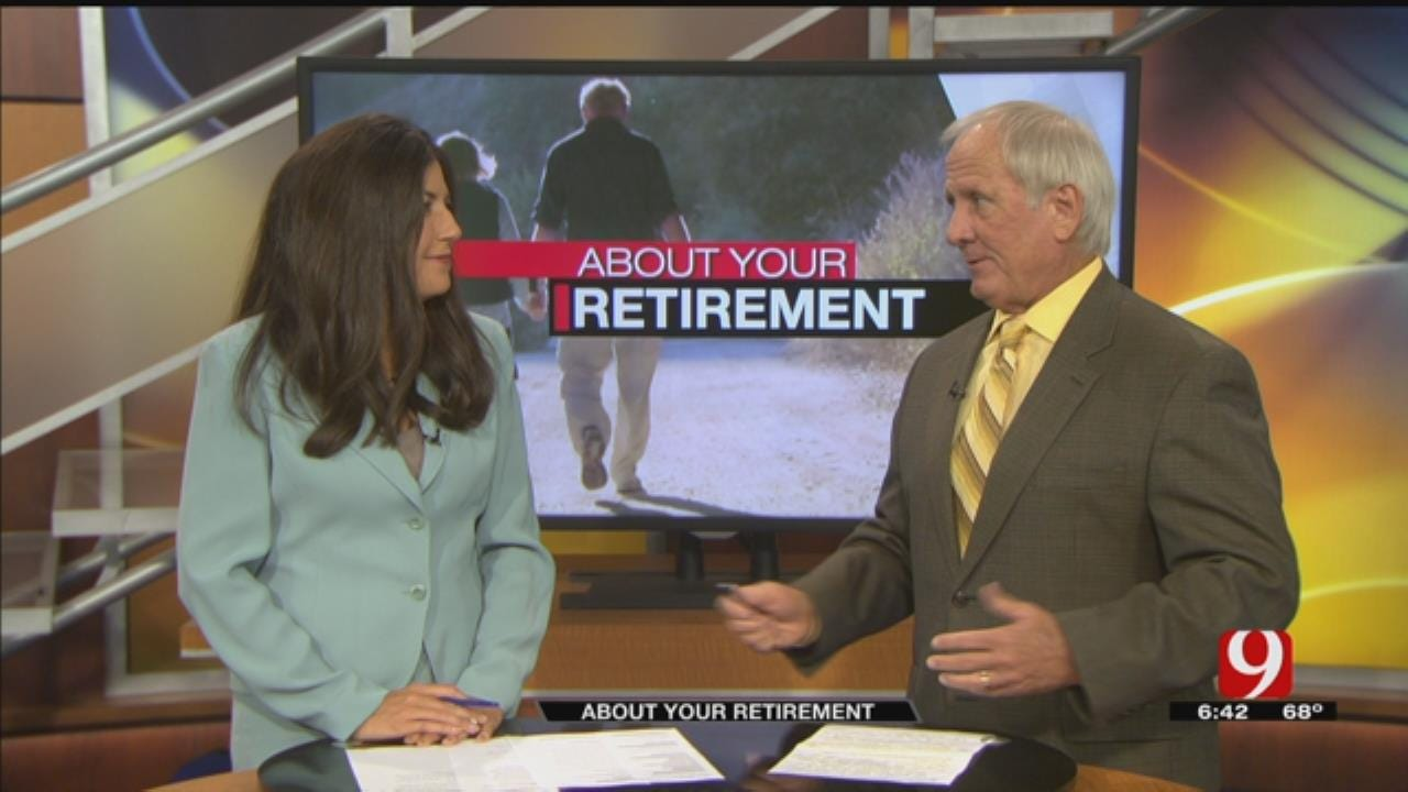 About Your Retirement: Steps For Women Planning Retirement
